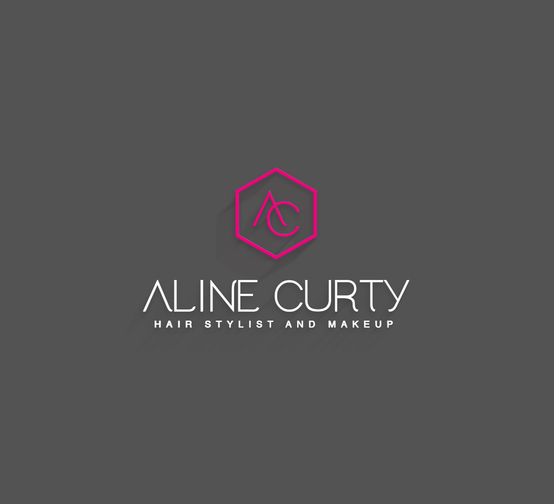 logotipo para advogados gosto de tinta